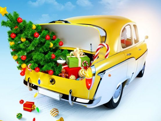 christmas-car-christmas-tree-decorations-trunk-gifts-800x600.jpg